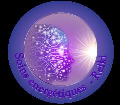 logo-menu-2